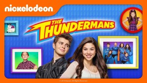 Is There The Thundermans Season 5? Cancelled Or Renewed?