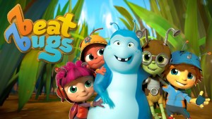 Is There Beat Bugs Season 3? Cancelled Or Renewed?