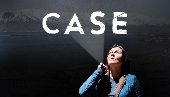 Case TV Series Cancelled Or Renewed For Season 2?