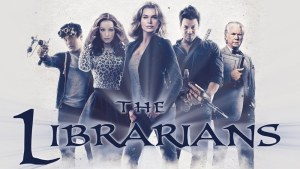 The Librarians Season 4? Cancelled Or Renewed Status