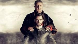 Medici: Masters of Florence Season 3