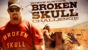 Steve Austin's Broken Skull Challenge Season 5? Cancelled Or Renewed Status
