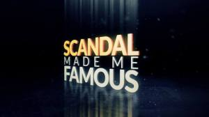 Scandal Made Me Famous Season 2? Cancelled Or Renewed Status