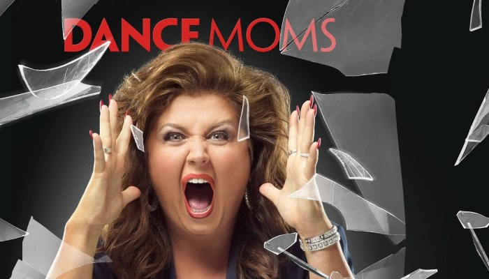 Dance Moms Season 8 Renewed