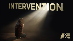 Is There Intervention Season 17? Cancelled Or Renewed?