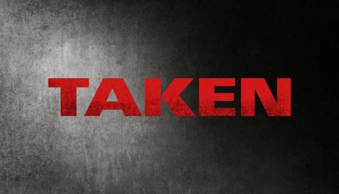 Taken Season 2? Cancelled Or Renewed Status