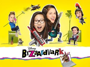 Bizaardvark Season 2 Renewed