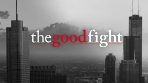 The Good Fight Cancelled Renewed