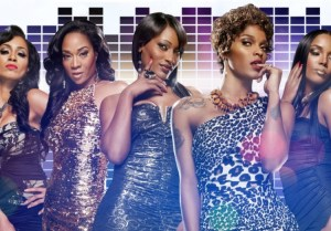Love & Hip Hop: Atlanta Season 7? Cancelled Or Renewed Status