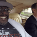 Comedians in Cars Getting Coffee Season 10? Cancelled Or Renewed Status
