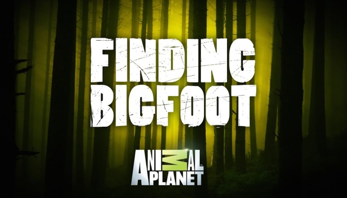 Finding Bigfoot Season 11? Cancelled Or Renewed Status