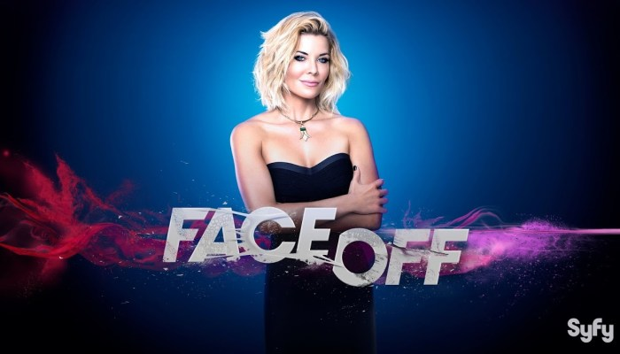 Face Off Season 12? Cancelled Or Renewed Status