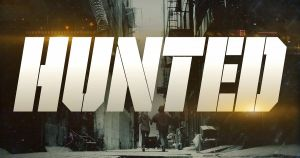 Hunted Cancelled Or Renewed For Season 2? CBS Status