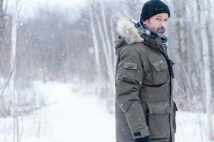 Cardinal Season 2? Cancelled Or Renewed Status