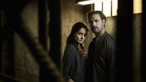 Colony Season 3? Cancelled Or Renewed Status