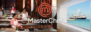 MasterChef Cruise