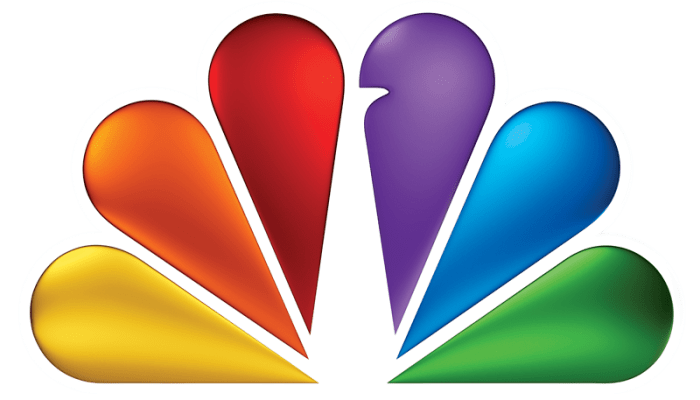 NBC ORders full series for two pilots