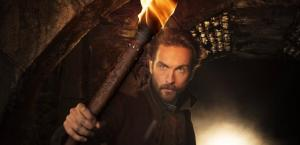 Is There Sleepy Hollow Season 5? Cancelled Or Renewed Status