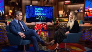 Watch What Happens Live with Andy Cohen Season 15? Cancelled Or Renewed Status