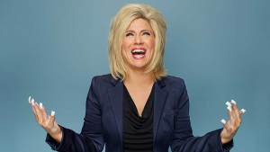 Long Island Medium Season 10? Cancelled Or Renewed Status
