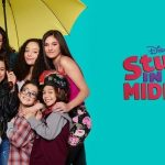 Stuck in the Middle Season 3? Cancelled Or Renewed Status
