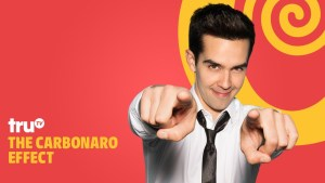 The Carbonaro Effect Season 4? Cancelled Or Renewed Status