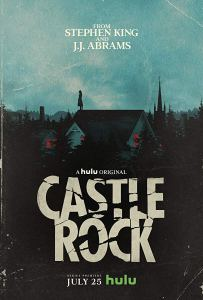 Castle Rock on Hulu: Cancelled or Renewed Status