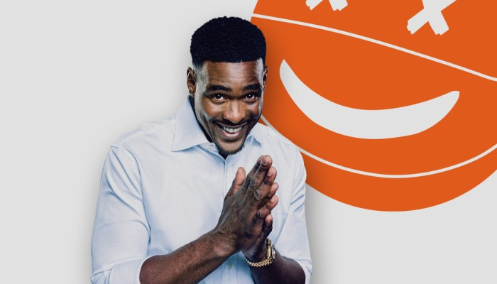 Chris Webber's Full Court Season 2? Cancelled Or Renewed: truTV Status