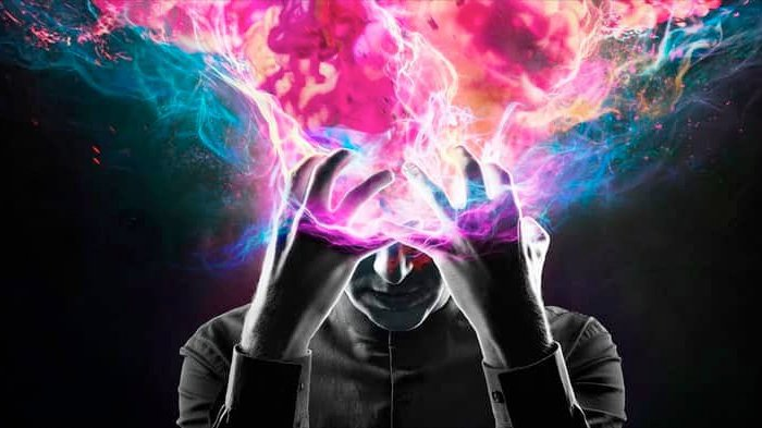 Legion Season 2? Cancelled Or Renewed Status