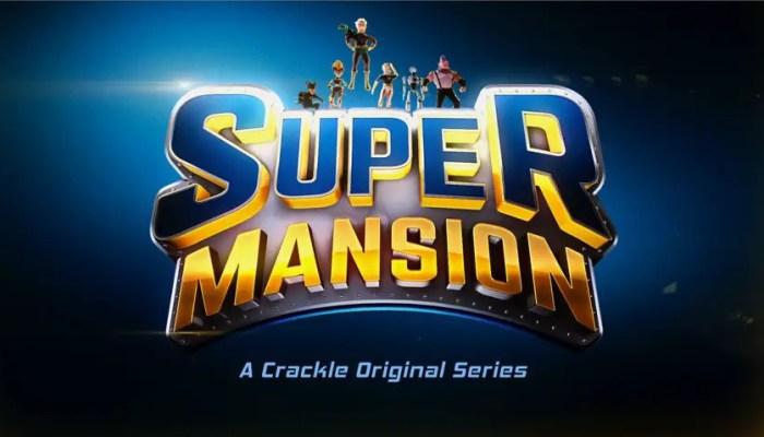 SuperMansion Season 3 Status: Cancelled Or Renewed?