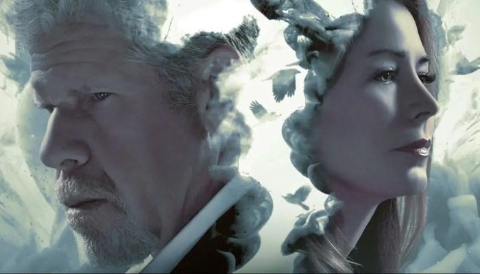 Hand of God Season 3? Cancelled Or Renewed: Amazon Prime Status (Release)