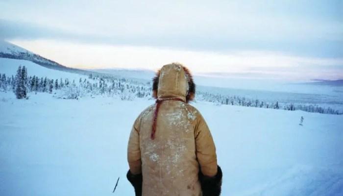The Last Alaskans Season 4? Cancelled Or Renewed Status (Release Date)