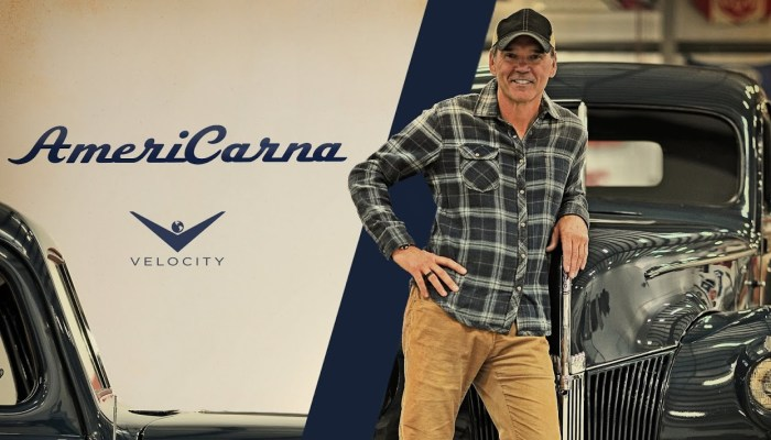 Americarna Season 5? Cancelled Or Renewed Status (Release Date)