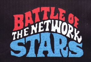 Battle of the Network Stars
