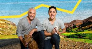 Cesar Millan's Dog Nation Cancelled Or Season 2? Status & Release Date
