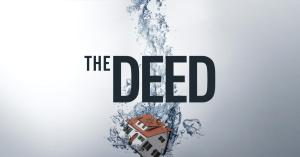 The Deed Cancelled Or Season 2 Renewed? CNBC Status