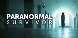 Paranormal Survivor Season 4? Cancelled Or Renewed Status
