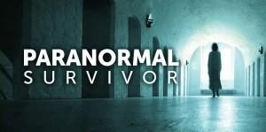 Paranormal Survivor Season 4? Cancelled Or Renewed Status