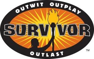 Survivor Renewed 2018