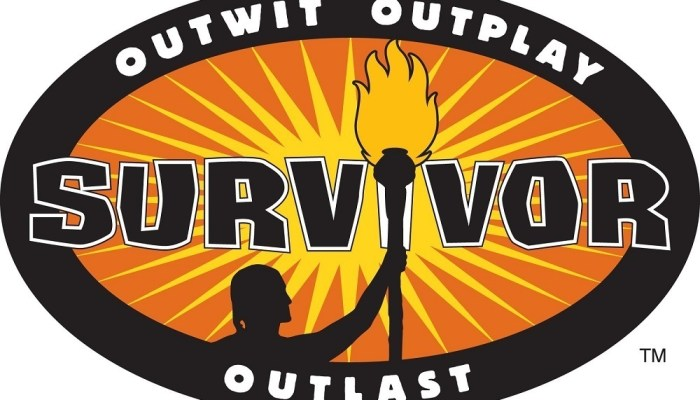 Survivor Renewed 2018