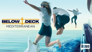Below Deck Mediterranean On Bravo: Season 3 or Cancelled? (Release Date)