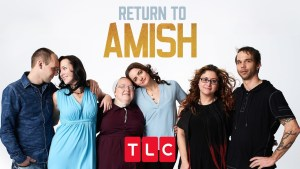Return to Amish Season 5 Or Cancelled? TLC Renewal Status & Release Date