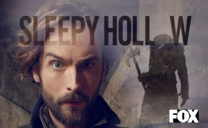 Sleepy Hollow Season 5 Cancel