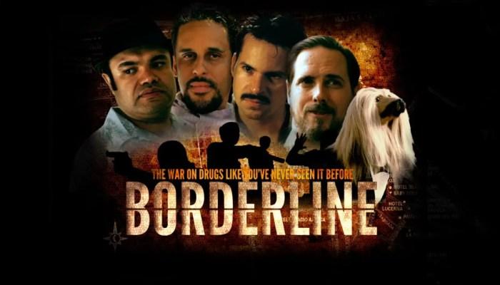 Borderline Season 2