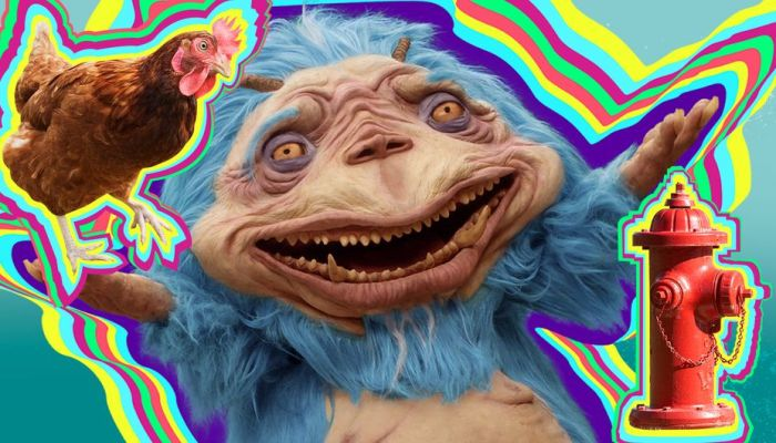 The Gorburger Show Season 2 On Comedy Central: Cancelled Or Renewed Status, Release Date