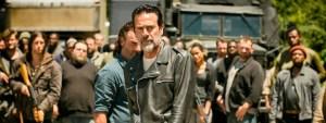 The Walking Dead Season 20