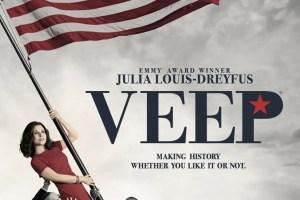 Veep Retrospective Trailer
