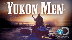 Yukon Men Season 7: Cancelled or Renewed Status & Release Date