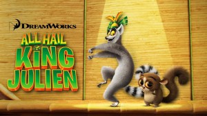 All Hail King Julien Season 6 Or Cancelled? Renewal Status & Release Date