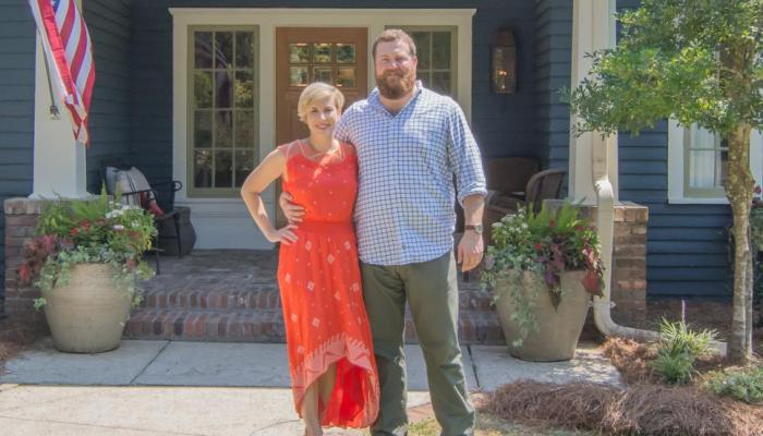 Home Town Season 2 HGTV